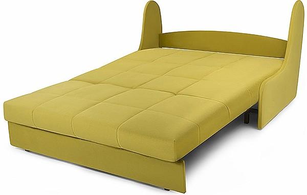 «Евро-диван»